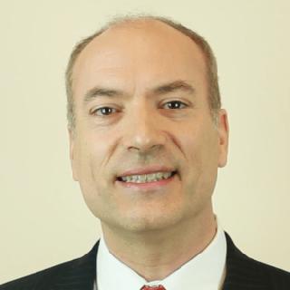 Daniel Lacesa
