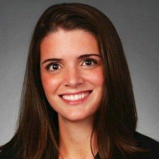 Danielle Marie Wrick