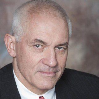 Christopher M. Patterson