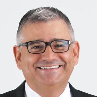 J.P. Gonzalez-Sirgo