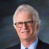 David M. Gottesman