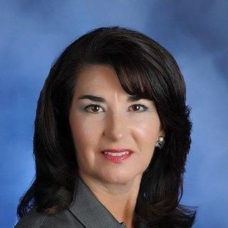 Angela Arellanes