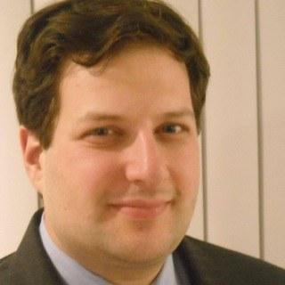 Justin A. Meyer