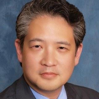 Andrew W. Li