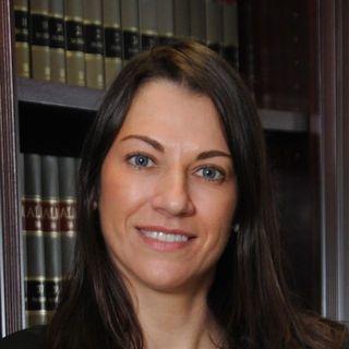 Gordana Schifanelli