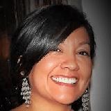 Stephanie C. Hunnell