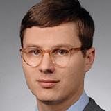 Seth J. Pardee