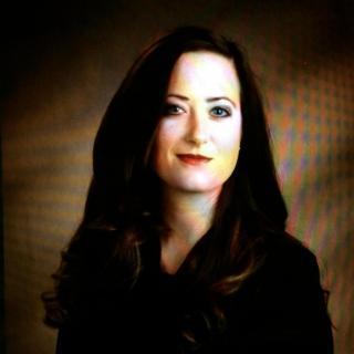 Melissa L. Padgett