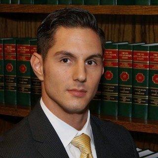 Anthony J. Fasano