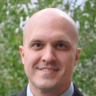 Charles C Spence
