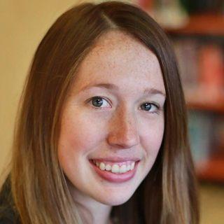 Allyson Moore