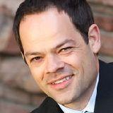 Chris Bosch