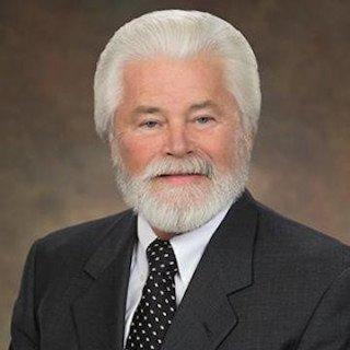 Michael S. Siddall