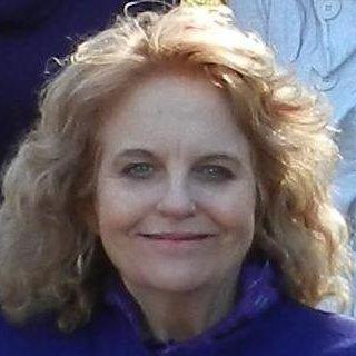 Brigit S. Barnes