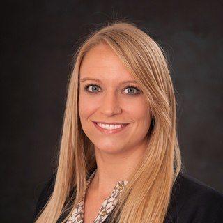 Megan Mersch Fields
