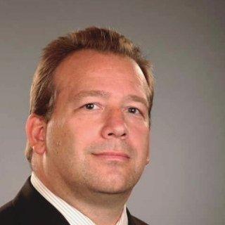 Matthew Rungaitis