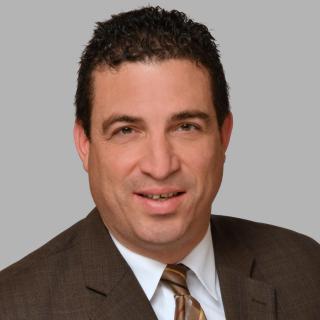Philip Fornaro