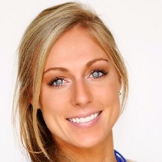 Melissa Hill Doss