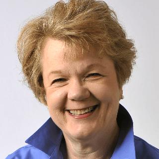 Karen L. Hackman