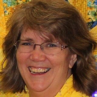 Elizabeth Hervey Osborn