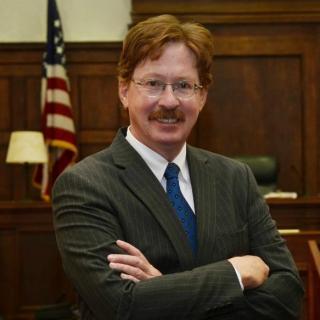 R. Michael Shickich