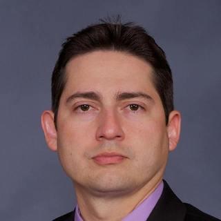 Armando M. Guerra