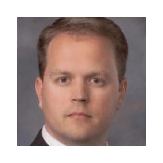David G. Moore