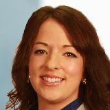 Laura Lynn Mommsen