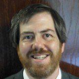 Stuart M. Silverman
