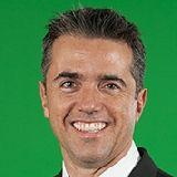 Glenn Truitt