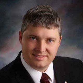 Jonathan E. Barnett