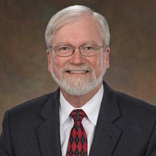Charles D. Koehler