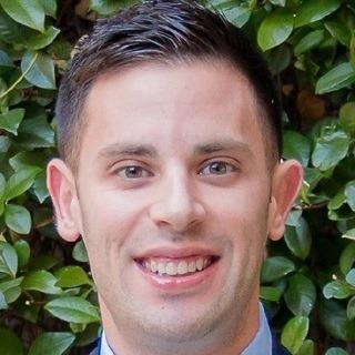 Michael Zoldan