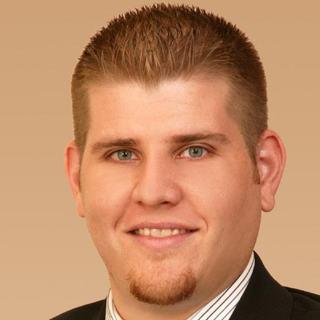 Justin Gary Hausler