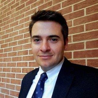 Nicholas A. Beis