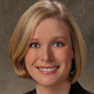Jacqueline C. Smith