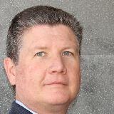 Michael S Holder