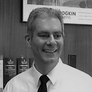 Robert Simonian