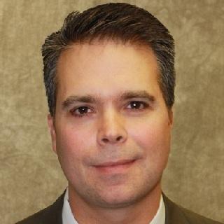 Darren M. Swetz