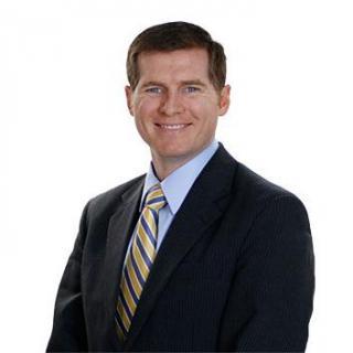 Ryan E. Gillett