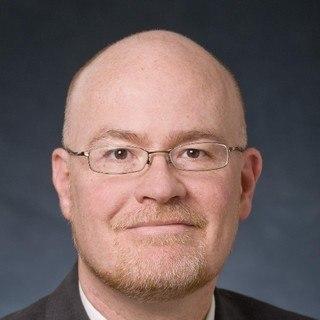 John Philip Starkweather