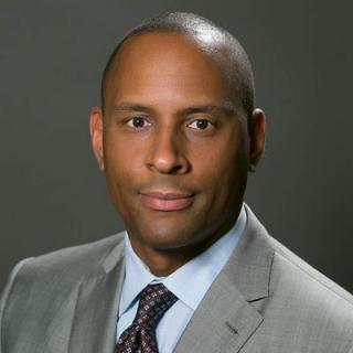 Barton Webster Morris Jr.