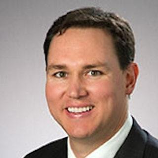 Kevin W Reed