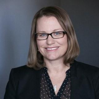 Sarah Arnott