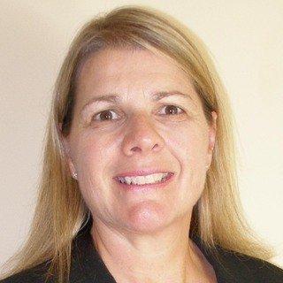 Debora Paul