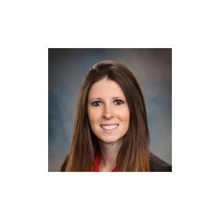 Jenna Kirtley