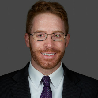 Matthew T. Hovey