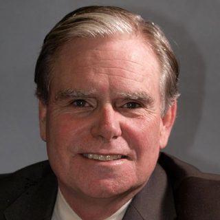 Leonard G Deming