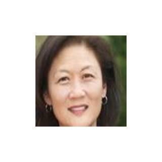 Susan Cho