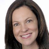 Denise M. Del Priore